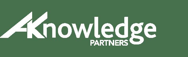 AKnowledge Partners
